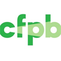 ITT settles with CFPB, will not have to pay fine