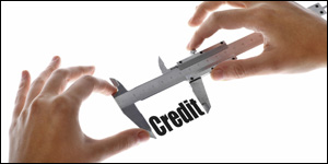 CFPB fines credit reporting data furnisher