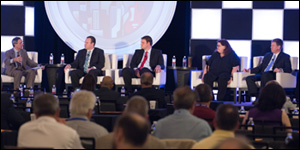 Lenders discuss needs, expectations for TRID compliance