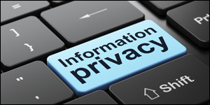 Consumer privacy: Inside the CFPB's HMDA proposal (pt. 5)